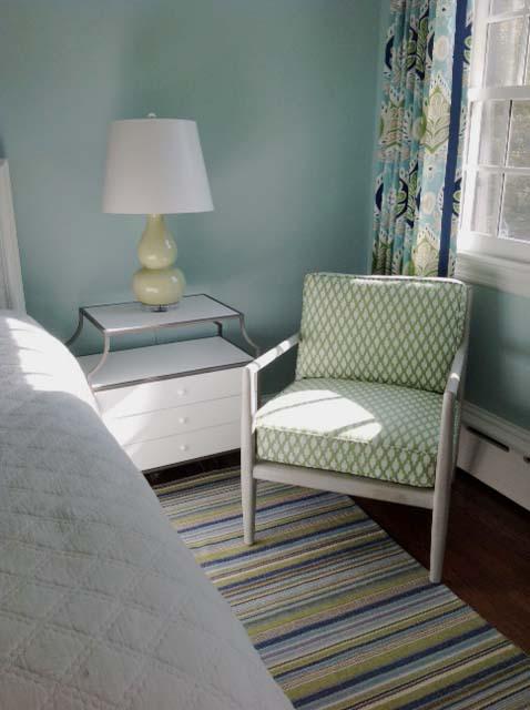 Meyer guest bedroom 1