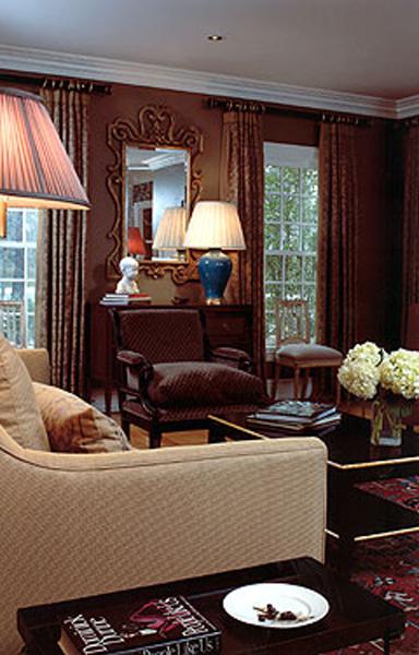 Riverside Stylish Renov Livingroom2