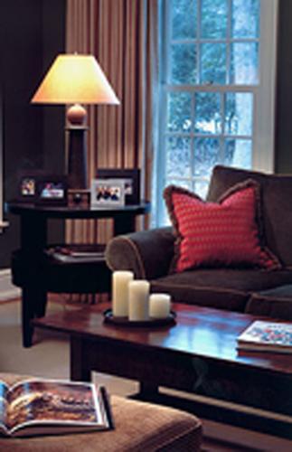 Riverside Stylish Renov livingroom