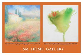 2 panel postcard 09-15-2014 v5.indd