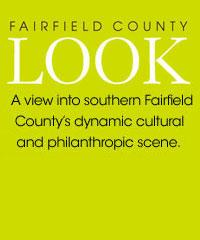Fairfield County Look, 2011