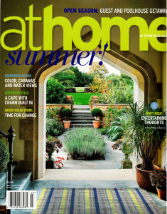 At Home Cover July 2015 jpeg