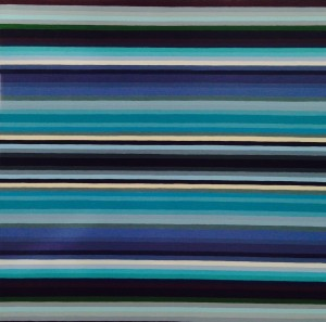 Favello Untitled Stripe 6