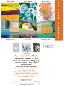 new-season-new-works-one-page-invitation