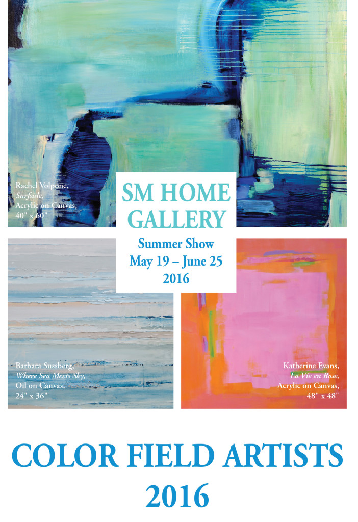 May 2016 Art Show Postcard 6x9 front.indd