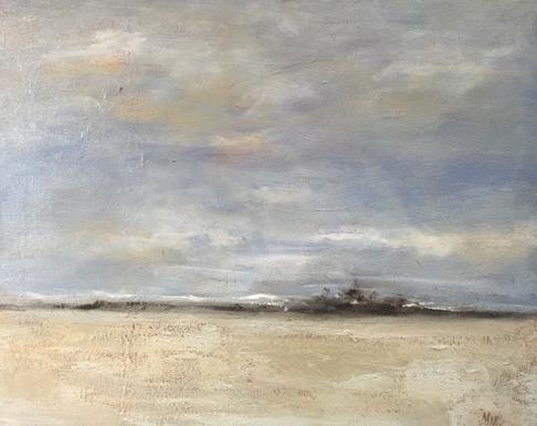 morant-abstract-landscape1-jpeg
