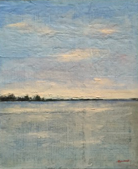 morant-landscape-jpeg