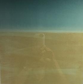morant-untitled-monoprint-12x12-550-jpeg