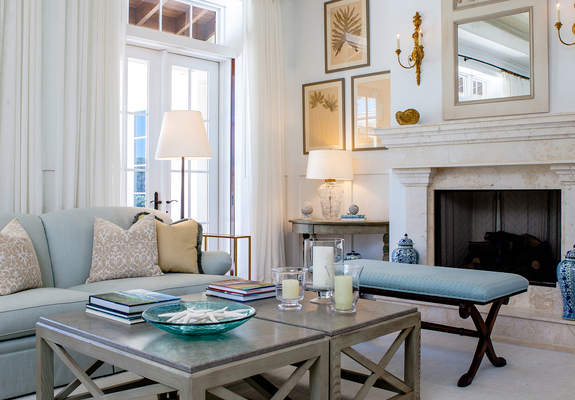 Interior Designer Greenwich Ct Luxurious Interiors Ct Ny Fl