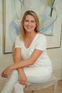 Camilla Cook