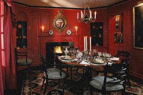 Greenwich-Georgian-diningroom