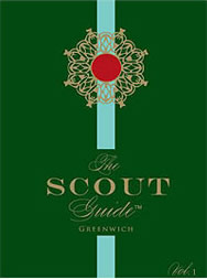 The Scout Guide, 2012