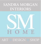 Sandra Morgan Interiors