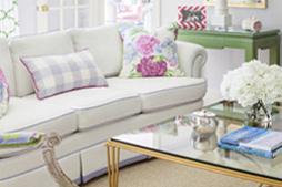Color Revival Sandra Morgan Interiors