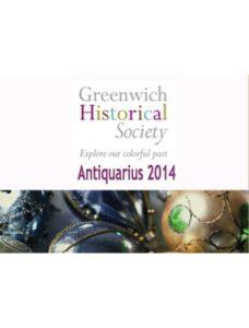 2014-Antiquarius