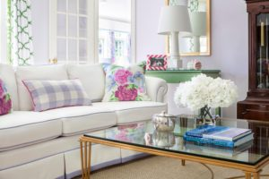 Color-Story-Living-Room