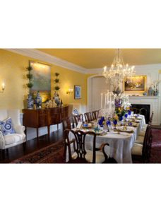 Governors-dining-room-280
