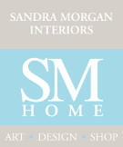 Sandra Morgan Interiors, Greenwich, CT