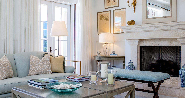 Interior designer greenwich ct sandra morgan interiors for Interior designer greenwich ct