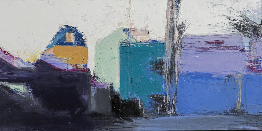 Helen Cantrell