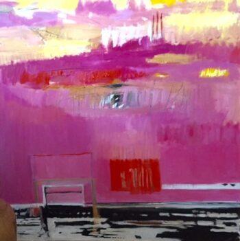 Purple-Air-by-Natasha-Karpinskaia