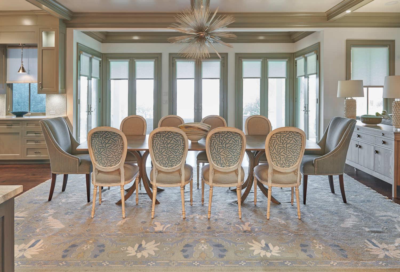 21_Dining room