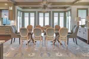21_coastal-spirit-Dining-room