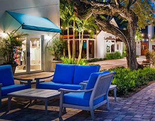 Sandra Morgan Interiors Vero Beach, FL