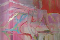 Katie_Re_Scheidt_Girl_with_a_pearl_earring_ucoobs Sandra Morgan Art Prive