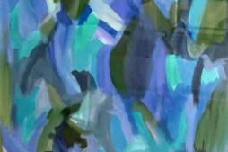 Steinhauser-This-Side-of-Paradise Sandra Morgan Art Prive