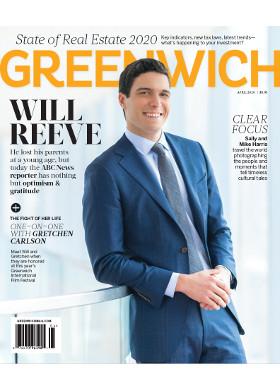 greenwich-mag-apr-2020