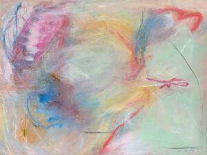 Dreamscape__Re_Scheidt_Oil_on_canvas
