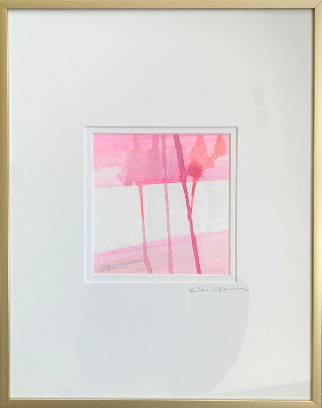 Flamingo_Legs_III__Re_Scheidt