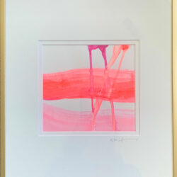 Flamingo_Legs_V_eRe_Scheidt_