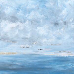 SILVER_EDGES__Contemporary_Oil_Painting_by_Victoria_Brooks_Melly