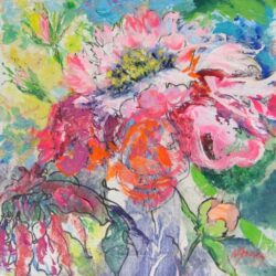 Margaret_Bragg_Fanciful_Bloom_I