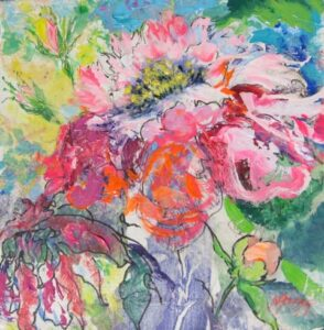 Margaret_Bragg_Fanciful_Bloom_I