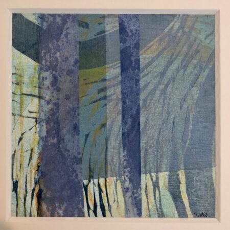 Beth Munro Collage 1