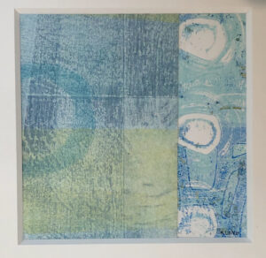 Beth Munro Collage 2