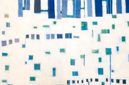 """Beth Munro<br /><em><span style=""""color:#0275d8"""">New Works Added</span></em>"""