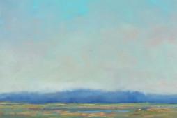 """William McCarthy<br /><em><span style=""""color:#0275d8"""">New Works Added</span></em>"""
