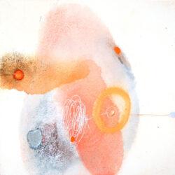 Penny Putnam Particles 20