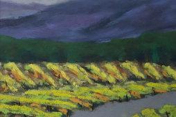 """Donna Grande<br /><em><span style=""""color:#0275d8"""">New Works Added</span></em>"""