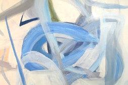 """Katie Ré Scheidt<br /><em><span style=""""color:#0275d8"""">New Works Added</span></em>"""