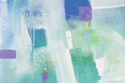 """Penny Putnam<br /><em><span style=""""color:#0275d8"""">New Works Added</span></em>"""